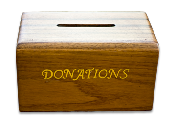 Donate   Yokoji Zen Mountain Center